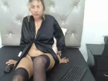 [18-02-20] kylie_sx private