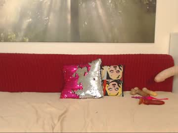[27-02-20] merelinmurlo record video with toys from Chaturbate