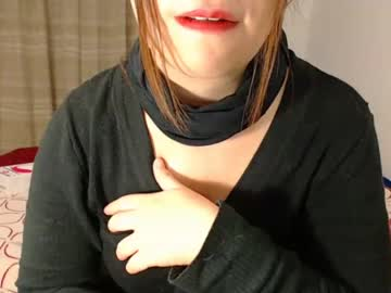 [07-03-20] eula_poncee record webcam video from Chaturbate