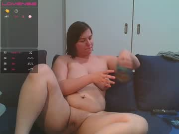 [16-07-20] punishwithpain private XXX show