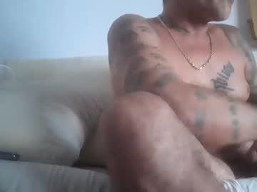 [15-06-21] despejao record cam video from Chaturbate