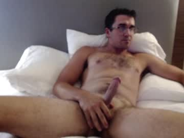 [14-07-21] ryan_miles_real record public webcam from Chaturbate
