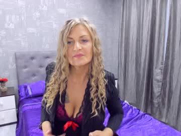 [30-09-20] sasha_princess record webcam show from Chaturbate