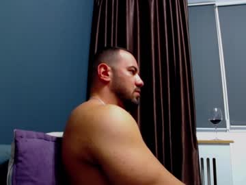 [06-03-21] justinflex private webcam from Chaturbate