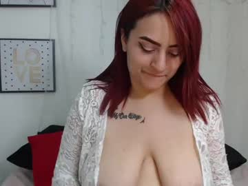 [27-01-21] lucy_angels chaturbate toying