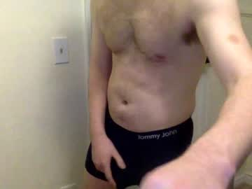 [13-01-20] tylerbowsk19 video with toys from Chaturbate.com