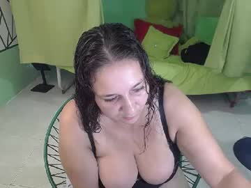 [01-12-20] crissbbw record private sex video from Chaturbate.com