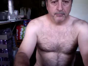 [26-07-21] herenow73 video with toys from Chaturbate.com