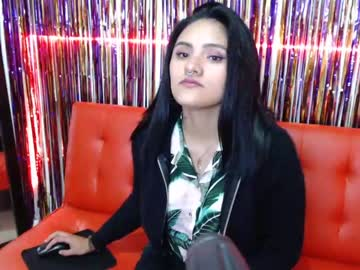 [07-02-20] karle_grey record video with dildo