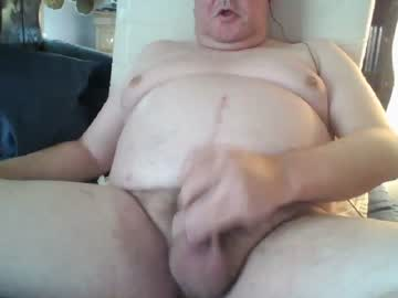 [12-04-20] kev92569 record cam video from Chaturbate.com