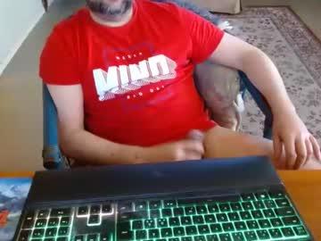 [24-07-21] kaiuty chaturbate video