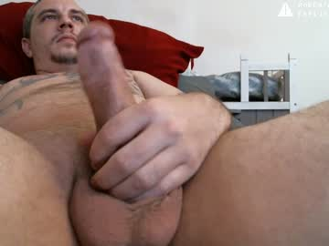 [14-01-21] cbstud86 record private webcam