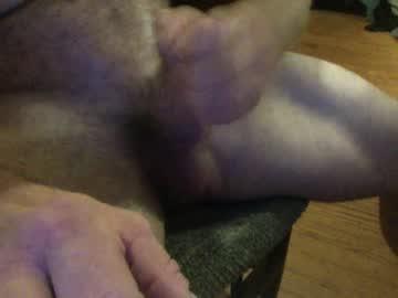 [28-05-20] datsbuck chaturbate private XXX video