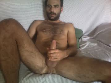 [12-08-20] hairyguy288 video with toys from Chaturbate.com