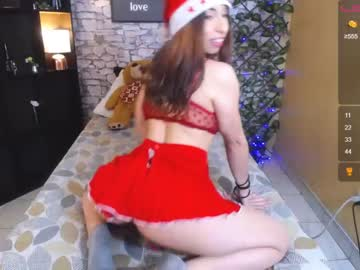 [30-11-20] oohmytatty chaturbate private show video
