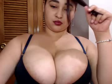 [06-01-21] zamarastone chaturbate private