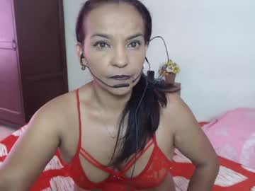 [11-07-20] alicegls99 record premium show video from Chaturbate.com