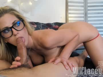 [04-05-20] milf_lacey record cam show from Chaturbate.com