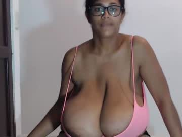 [03-03-20] kristinamilan show with cum from Chaturbate