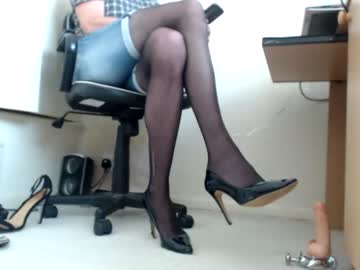 [01-06-20] nylonfootlvr1 record webcam video from Chaturbate.com