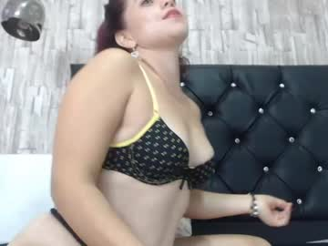 [26-11-20] beautiful_milf1 record cam show from Chaturbate