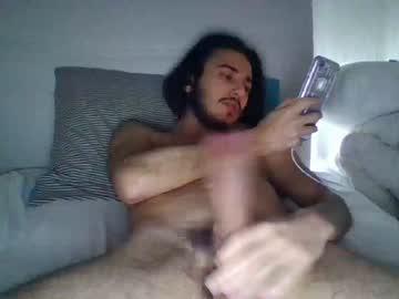 [13-05-20] rtruth020 record blowjob video
