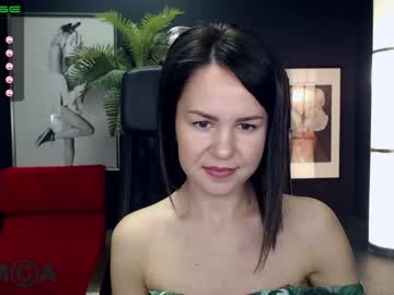 [06-12-20] vicky_honey public show from Chaturbate