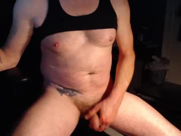 [19-02-21] haightstguy record public webcam video from Chaturbate.com