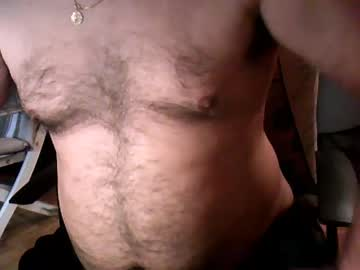 [07-10-20] gianni9000000 chaturbate nude record