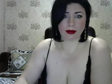 [26-11-20] runitalay record private webcam from Chaturbate