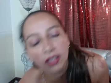 [04-01-21] horny_mature_4u record blowjob video from Chaturbate