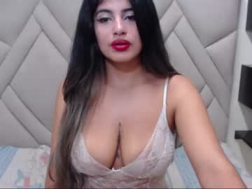 [01-12-20] girl_squirtingxx record show with cum from Chaturbate