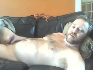 magnumstyle8 chaturbate