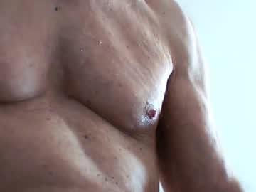 [05-04-20] ash_slv chaturbate private show video