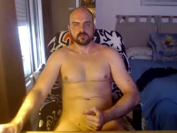 [08-08-20] chicocam1983 video with toys from Chaturbate.com
