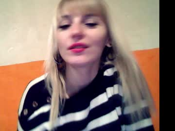 [18-01-21] lillymiss record private webcam from Chaturbate
