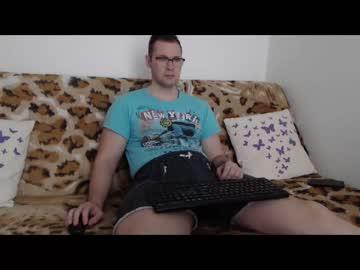 [27-03-20] alexanderr_69 premium show video from Chaturbate