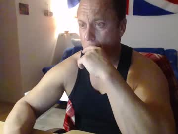 [03-12-20] richinuk007 chaturbate video with toys