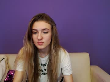 [05-02-20] ruth_derma record private show from Chaturbate