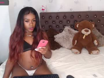 [15-03-20] slut_fuckcock chaturbate xxx record