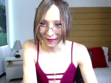 [05-10-21] lightt_yagami chaturbate public webcam video