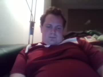[05-06-20] richard210 webcam