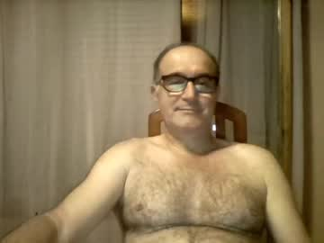 [14-09-20] shymmy10 chaturbate nude record