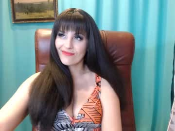 [25-05-20] ladycharm4you chaturbate private
