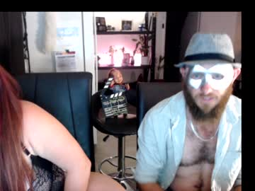 [28-11-20] sinful_lustful_cr8zy2 private show from Chaturbate.com