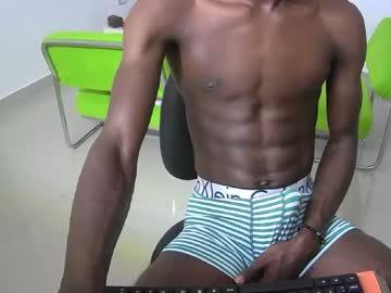 [18-01-21] choco_sex chaturbate webcam show