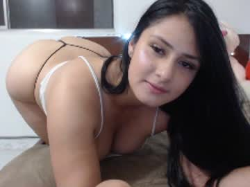 [25-02-20] saritas_ record private from Chaturbate