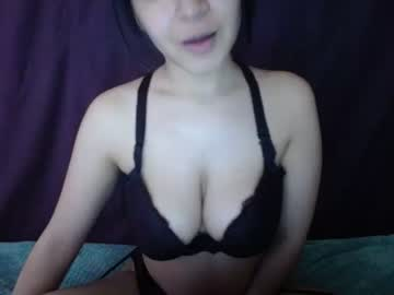 [21-08-20] vlee9z43 public webcam from Chaturbate.com