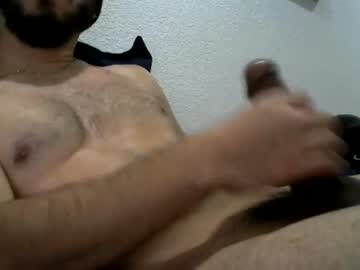 [26-11-20] aurthorgun record webcam video from Chaturbate.com