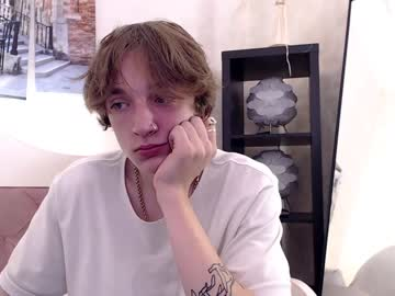 [31-07-20] chase_lastra public webcam video from Chaturbate